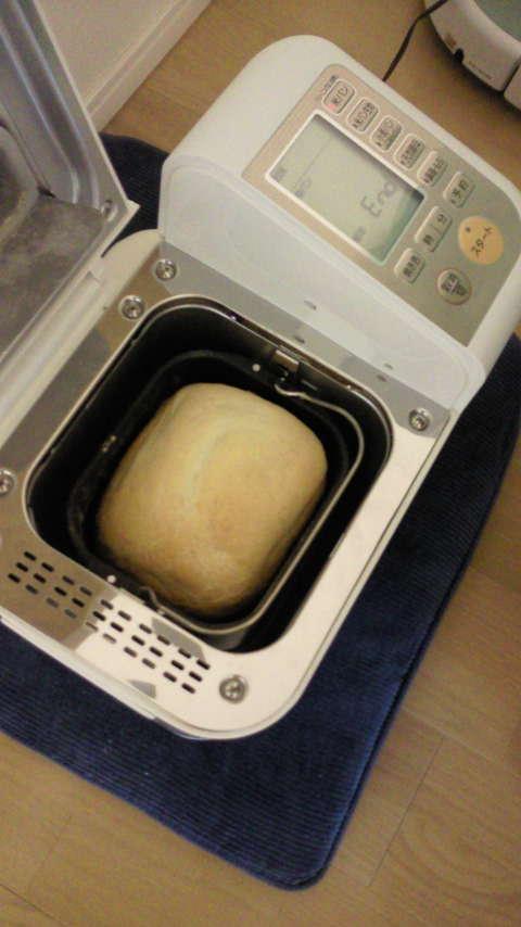 GOPANゴパン